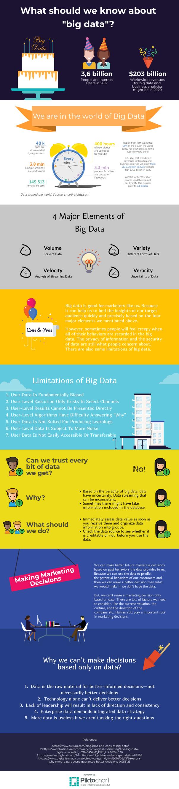 big-data_26402843